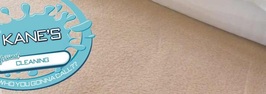 swan hill carpet cleaning