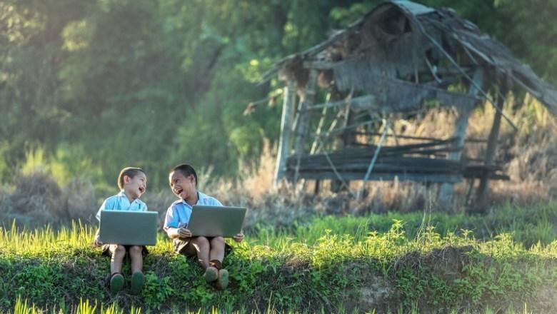 Service Laptop