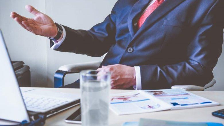 Bisnis Sampingan Paling Mudah Dijalankan