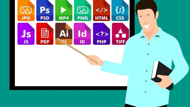 Tips Mengubah Word to PDF Online Yang Efektif
