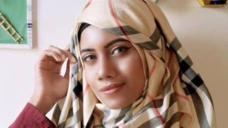 Sudah Tau Rekomendasi Terbaik Hijab Syar'i ? Simak Ulasannya Disini