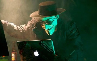 Protect Your Site From Hackers: 3 Tips