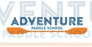 Adventure Paddle School