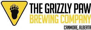 The Grizzly Paw