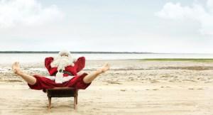 santa_on_beachs