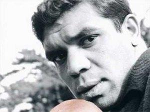 Lionel RoseIII