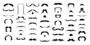Movember2013III