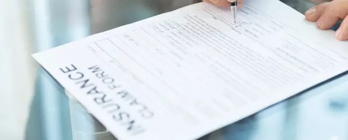 Funding a Case via Legal Expenses Insurance (LEI)