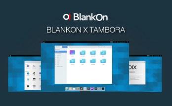 blankon-linux-10-tambora