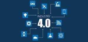 apa itu industri 4.0?