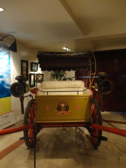 House of Sampoerna (10)
