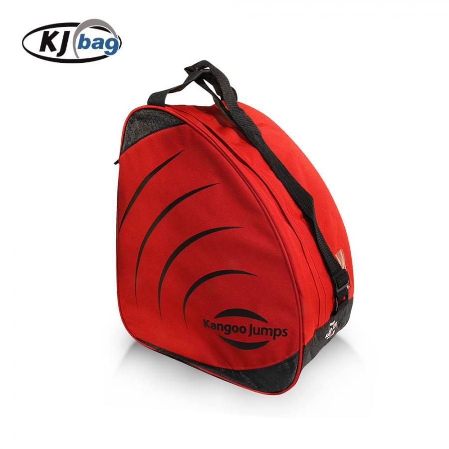 Сумка Kangoo Jumps (Red)