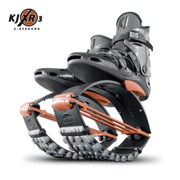 купить ботинки Kangoo Jumps джамперы казахстан алмата