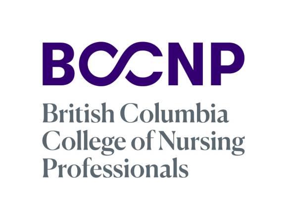 BCCNP