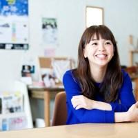 輝く先輩ナースvol.5 矢田 明子さんに念願のインタビュー!@雲南