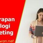 Tips Penerapan Psikologi Marketing