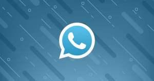 Download Whatsapp plus Apk v 8.10 1