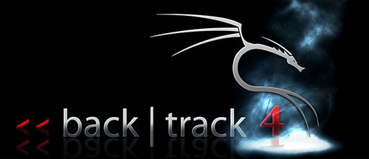 Backtrack Distro Linux Special Untuk Hacking (1/3)