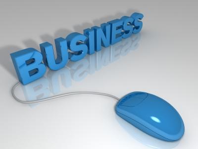 Peluang Bisnis Online di Indonesia (1/2)