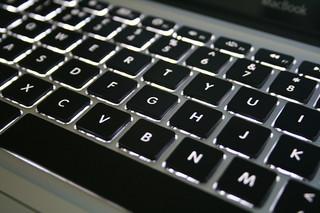 startups blogging