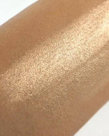 Galaxy Milk - Illuminating Beauty Oil
