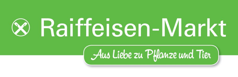 Raiffeisen-Erzeugergenossenschaft Bergisch Land und Mark eG