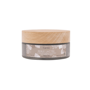 Scrub & Mask – face and body