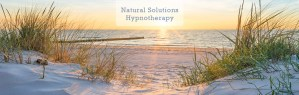 Natural Solutions Hypnotherapy