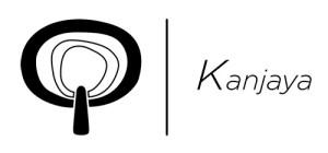 Kanjaya Hypnotherapy logo