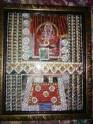 SHRI KUL DEVI MAA
