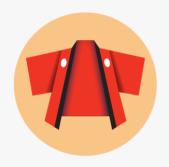 badge_001