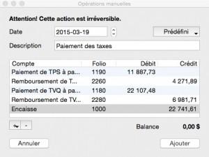 fr-plan-comptable-ecritures-manuelles-paiement-taxes