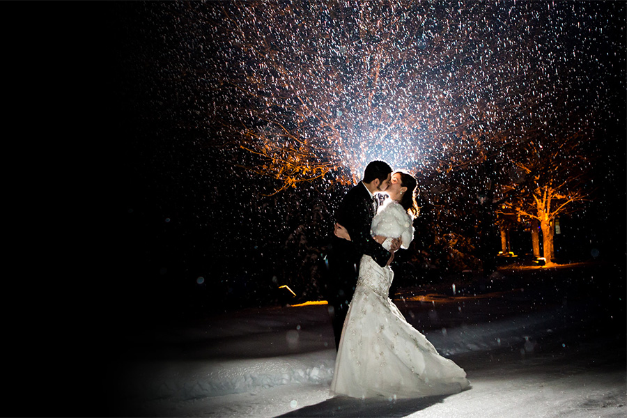 artistic-wedding-veephoto21