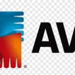 AVG Internet Security 2021 21.1.3159 Crack Full Torrent + Serial Key {Latest}