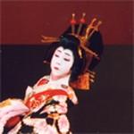 shinbuyou01[11]