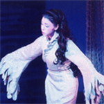 shinbuyou01[2]