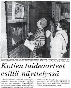 1980-luku_kotien taideaarteet