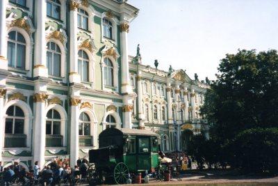 PIETARI 2002