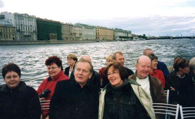 2002 Pietari img644 Nevalla
