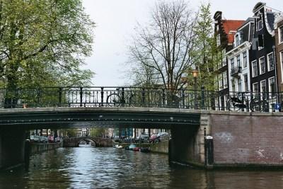 2004 Amsterdam 121 sillan alta 2