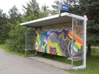 2009 TAIDEKEHÄ ELÄÄ DSCN0146