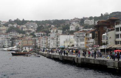 2012 ISTANBUL DSCN6306