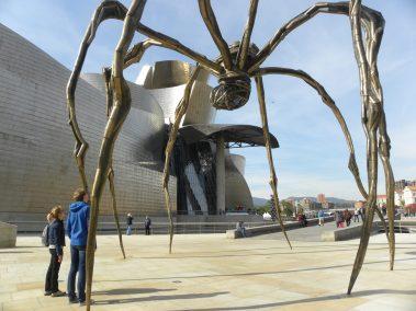 2015 10 Bilbao DSCN0023