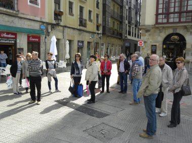 2015 10 Bilbao DSCN0049