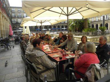 2015 10 Bilbao DSCN0077