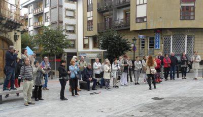 2015 10 Bilbao DSCN0161