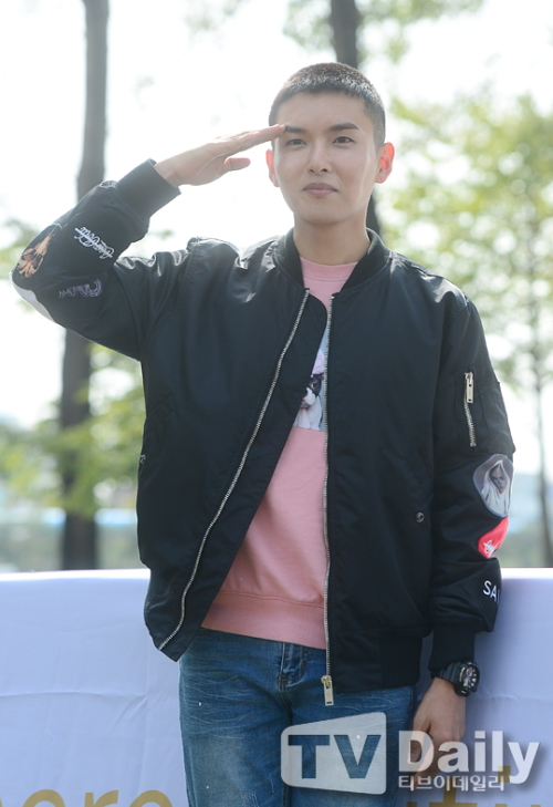 20161011ryeowook02
