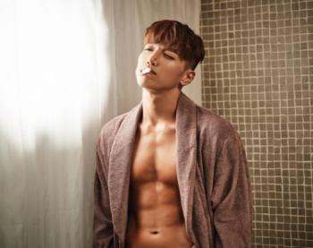 ジュンケイ(2PM)