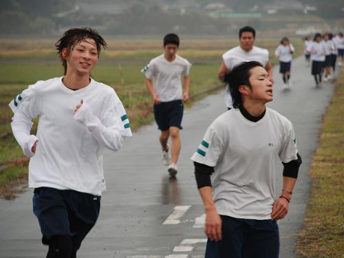 20130201kounairo-dore-su2.jpg