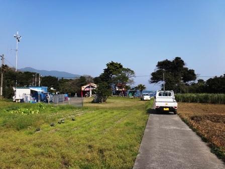 キャンプ場.JPG
